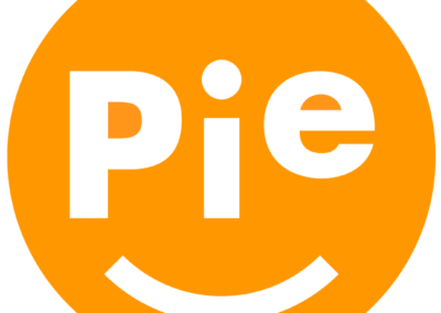 pie-face-only-carrot