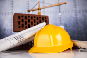 contractors' insurance can help your business
