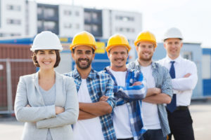 workers comp insurance Colorado protects your employees