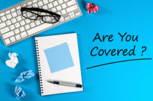 What Coverages are Offered by a Professional Indemnity ...