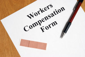 workers comp insurance Colorado