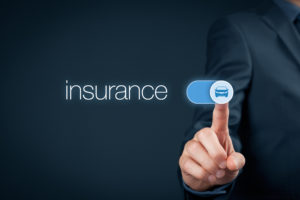 commercial vehicle insurance Colorado