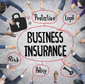 manage risk with commercial general liability insurance Colorado
