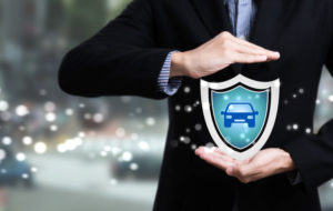 commercial vehicle insurance Colorado coverages