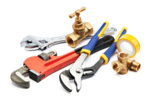 make sure your plumbing business has protective plumbing insurance Colorado coverages